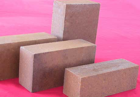 Magnesium Bricks For Sale