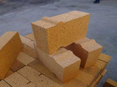 Best Fireclay Brick